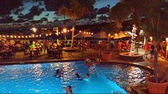 Sunset Grille  *  Florida  Keys