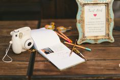 The Organized Bride: Guide to Creating Your Own Wedding Planning Binder