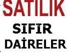 dublex 5 1 sıfır  http://www.vitrinlik.com/satilik-daire/istanbul-zeytinburnu İstanbul Zeytinburnu Satılık Daire