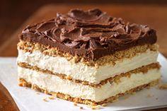 graham-cracker-eclair-cake-105225 Image 1