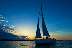 Segeln vor Stralsund Baltic Sea, Sailing Ships, Boat, Places, Crime, Pictures, Beautiful, Water Sports, Photos