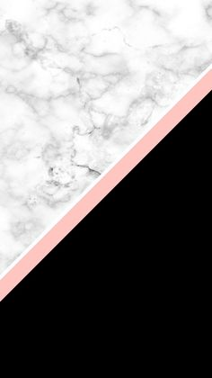 Marble iphone wallpaper, marble wallpaper phone и phone screen wallpaper. Wallpaper Pastel, Marble Iphone Wallpaper, Rose Gold Wallpaper, Trendy Wallpaper, Pretty Wallpapers, Marble Wallpapers, Marble Black Wallpaper, Backgrounds Marble, Mobile Wallpaper