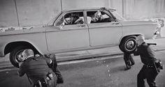 Video: Kendrick Lamar – Alright