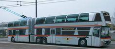 onlineftm.de Busses, Food Truck, Cars And Motorcycles, Trucks, Vehicles, Mobile Food Cart, Truck, Food Trucks, Vehicle