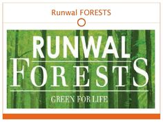 Runwal Forests is not a forest retreat - but it could be one. Not just that they also make sure that great quality work, professionalism and customer satisfaction are some of the many things the group represents. The lifestyle amenities at Runwal Forest  is an endless one. Runwal Greens Mulund is a definitive in high-luxury residential living.