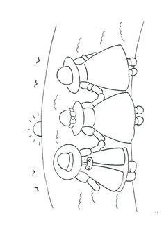 Les petites histoires de Sue et Billy - txatxa ma - Álbuns da web do Picasa