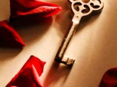 romantic messages romantic anniversary gifts most romantic quotes Long Lost Love, Love Is All, True Love, Most Romantic Quotes, Romantic Messages, Just In Case, Just For You, Wallpaper Aesthetic, Vintage Keys