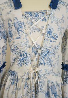 robe-Trianon-vue-dos