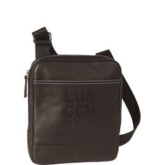 3dc116252a 7 Best Spoil My Guy images | Accessories, Backpacks, Bags for men