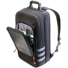 U105 Backpack - Urban |  Standard | Pelican Consumer