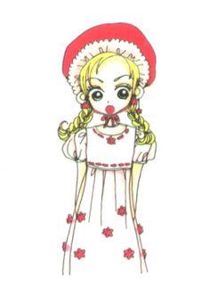 [GokinJo Monogatari] | Записи в рубрике [GokinJo Monogatari] | Romance for you! : LiveInternet - Российский Сервис Онлайн-Дневников