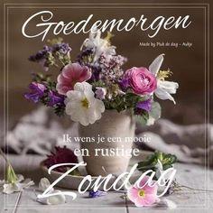 Floral Wreath, Place Card Holders, Hugs, Nice, Waves, Big Hugs, Floral Crown, Nice France, Flower Crowns