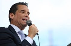 Responden a acusaciones de Leo Díaz contra municipio de San Juan...