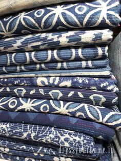 Insider Tip: 6 Best Fabric Stores in Mumbai   dress your home Buy Fabric, Fabric Shop, Printing On Fabric, Shopping In Mumbai, Indian Interiors, Silk Saree Blouse Designs, Indian Block Print, Shopping Places, Kurta Designs Women