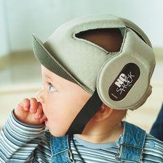 Dziwaczne produkty dla dzieci. Przydatne czy przesadzone?