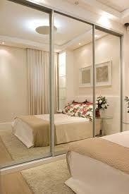 Resultado de imagem para armarios embutidos para quarto de casal