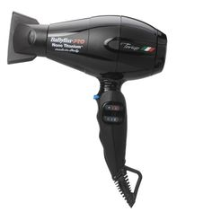 salon equipment suppliers,hair dryers,clippers & trimmers,hair straighteners,curling lrons,hot heater,nail UV lamp,barber pole light