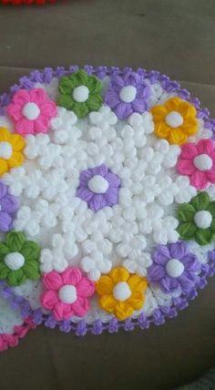 Lif Örnekleri Facebook http://www.canimanne.com/lif-ornekleri-facebook.html Check more at http://www.canimanne.com/lif-ornekleri-facebook.html