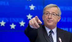 MILITARY (?) EUROPEAN UNION ~ Geopolitics & Daily News