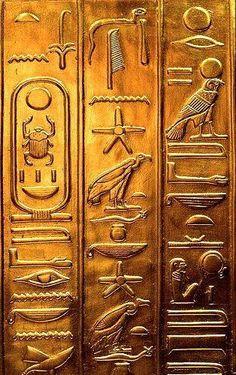 hieroglyphen gypten pharaonen tempel und pyramiden pyramiden gypten gyptische party und. Black Bedroom Furniture Sets. Home Design Ideas
