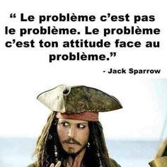 Citations Film, Citations Images, College Problems, Zombie Disney, Image Citation, Image Fun, Coffee And Books, Jack Sparrow, Tour Eiffel