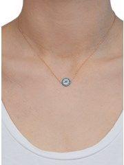 ΑΣΗΜΕΝΙΑ ΚΟΛΙΕ < ΚΟΛΙΕ (p.27) | AmorAmor Gold Necklace, Jewelry, Gold Pendant Necklace, Jewlery, Jewerly, Schmuck, Jewels, Jewelery, Fine Jewelry