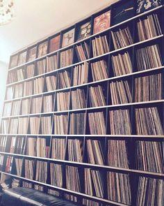 "308 Likes, 4 Comments - @nowsp1nning on Instagram: ""#vinyl #vinyllove #vinylrecords #nowplaying #vinylclub #recordcollection #vinylmeme…"""