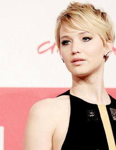 perfection means JLaw