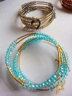 Solo mayoreo, envios a todo el mundo.  Pedidos whatsapp 3331573407 o  www.creacionart.com     #88joyeriaartesanal #fashion #joyeria #mexico #cute #modamexico #love #modahuadalajra #hechoamano #beads #glam #accessory #gifts #oro #joyeriamexico #musthave #bracelets #accesorios #follow #joyeriaguadalajara #gold #navidad #jewelry #modahombre #style #modaguadalajara #shopping #guadalajara #joyeriaymoda #moda