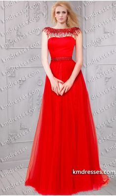 shimmering jeweled cap sleeves sheer illusion high neck formal dress.prom  dresses 416a92e879a5