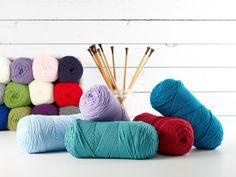 Afghans Archives | Crochet Square