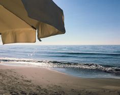 Beach hotels in Diano marina  Book your beach residence with liforyou. For more detail call :39.329.8580990 or mail : info@liforyou.it