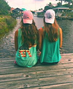 my best friend till the very end Bff Pictures, Best Friend Pictures, Friend Photos, Lake Pictures, Bff Goals, Best Friend Goals, Preppy Southern, Southern Prep, Southern Girls