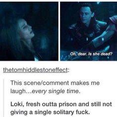 Single taken mentally hookup tom hiddleston