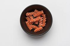 Low Carb Nudeln, Pasta, Fusilli, Vegan, Health, Food, Low Fiber Foods, Complete Nutrition, Healthy Groceries