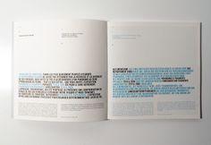 Les produits de l'épicerie / design graphique / Panoramas & Fragments / CAUE Nord / Goethe institut Lille