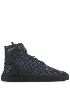 7e7b48c11807e 89 Best Cool as F ck Trainers images in 2019