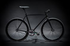 State Bicycle Co. Galaxy £449