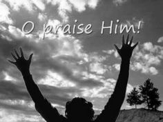 Are you praising Him? - Let all that I am praise the Lord; with my whole heart, I will praise his holy name. Let all that I am praise the Lord; may I never forget the good things he does for me. He forgives all my sins and heals all my diseases. Psalm 103:1-3 - Father God, I want to praise You for creating us and everything we enjoy. I want to praise You for loving us so much that You have given us free will to accept or reject You. I want to praise You for choosing Abraham to be the…