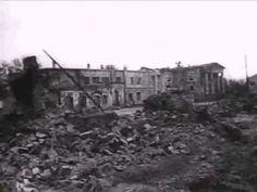 ХРАМ С. КАРМАНОВО - История храма