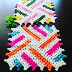 Crochet Blocks, Afghan Crochet Patterns, Crochet Squares, Crochet Stitches, Crochet Geek, Crochet Art, Crochet Tablecloth, Crochet Doilies, Manta Crochet