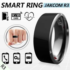 Jakcom Smart Ring R3 Hot Sale In Mobile Phone Lens As For Iphone Camera Lens Zoom Lense Wide Angle Lens For Iphone //Price: $US $19.90 & FREE Shipping //     #samsung