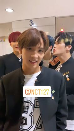 Nct 127 Mark, Mark Nct, J Pop, Nct Taeil, Taeil Nct 127, Ntc Dream, Nct Life, Nct Doyoung, Young K