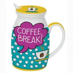 http://www.zoulovits.com/ειδη-δωρων/δωρα-για-γυναικες/Κούπα-coffee-break