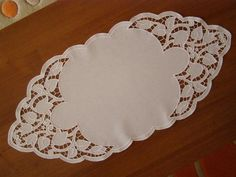Vintage Set of Madeira Linen Napkins with Hand Done Embroidery - Google Search - Google Search