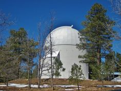 lowell observatory flagstaff - Google Search