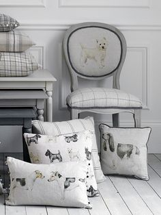 Voyage Maison Country Collection