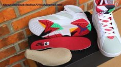"""great nike air jordan sneakers""中的照片 - Google 相册"