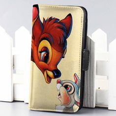 LSNCONECALL.COM - Bambi Disney wallet case for iphone 4,4s,5,5s,5c,6 and samsung galaxy s3,s4,s5, $18.00 (http://www.lsnconecall.com/bambi-disney-wallet-case-for-iphone-4-4s-5-5s-5c-6-and-samsung-galaxy-s3-s4-s5/)