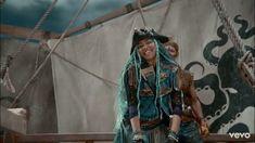 Disney Descendants Movie, Descendants 2, China Anne Mcclain, It's Going Down, Films, Movies, Heroines, Sisters, Wattpad